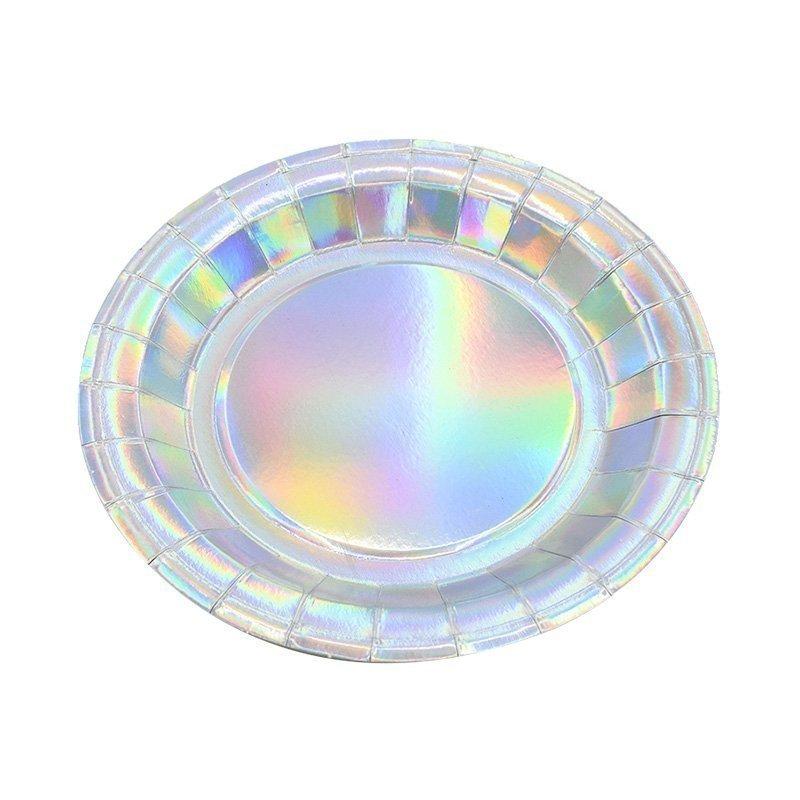 Iri-silver